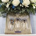 В духовной академии молитвенно почтили праздник Покрова Пресвятой Богородицы