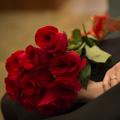 Учащиеся СПбПДА получили благословение на брак