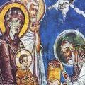 Иван Колонтаев. Принесем покаяние, чтобы вернуться в селения рая