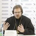 В медиацентре правительства Санкт-Петербурга прошла конференция, посвященная началу Великого поста
