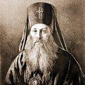 Частица мощей святителя Иннокентия Херсонского подарена Санкт-Петербургской Духовной Академии
