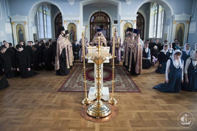 21.04.2013_liturg_01