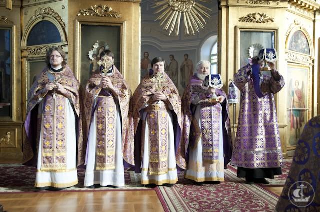 21.04.2013_liturg_03