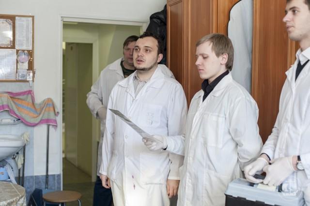 mariinskaya_bolnica2_s