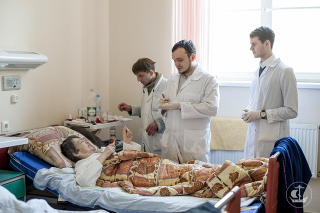mariinskaya_bolnica4_s