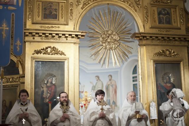 27.01.2013_liturg_01