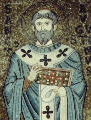 Блаженный Августин. Часть 3. Как не запутаться в сетях свободы