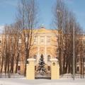Объявление о защите диссертации и размещении автореферата на сайте СПбПДА