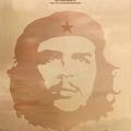 Киноклуб «Филадельфия» приглашает на просмотр фильма «Че Гевара: Дневники мотоциклиста»