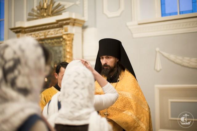 03.02.2013_liturg_02