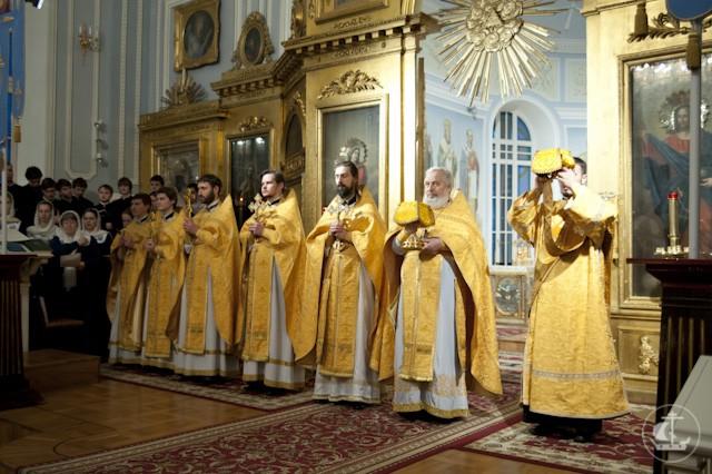 03.02.2013_liturg_03