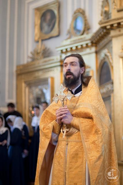 03.02.2013_liturg_04