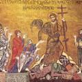 Иеромонах Лука (Пронских). Путь к воскресению лежит через Голгофу