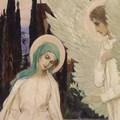 Священник Глеб Санюк: Готовы ли мы принять личное благовещение?
