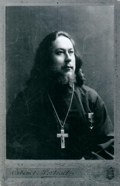 St._John_Kochurov