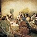 Иеромонах Афанасий (Букин). Великая Тайна Христовой любви