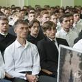 Поступить в Духовную Академию города на Неве.Набор 2016/2017
