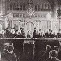Лекция 31. Поместный собор 1917-1918 гг. и первые годы гражданской войны