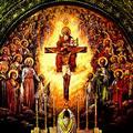 Иеромонах Афанасий (Букин). Totus Christus