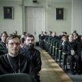 Цель – познакомить с Православием и его духовно-академической научной традицией
