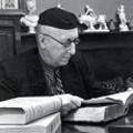 Анализ философского наследия А.Ф. Лосева в свете современных проблем духовного образования
