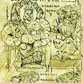 Священник Максим Кузнецов. Природа человека в богословии преподобного Максима Исповедника