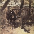 И.М. Аникин. Проблема милостивого Царя в творчестве А. С. Пушкина