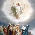 АрхимандритИаннуарий(Ивлиев). Вознесение Господне