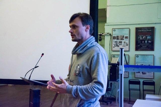 Дни памяти святителя Луки Крымского прошли в Санкт-Петербурге