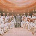 Диакон Антоний Молоток. Сделаемся достойными принять Святого Духа
