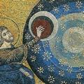 М.С. Проходцев. Понятие и структура церковного года в современной православной и католической традициях