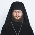 Цель духовного образования