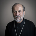Архимандриту Августину (Никитину) – 70 лет