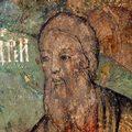 К вопросу об авторе летописного сказания об апостоле Андрее