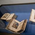 Немые благовестники. Студенты Академии посетили выставку «Византия сквозь века»