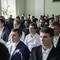 Духовная Академия встретится с протоиереем Алексеем Уминским