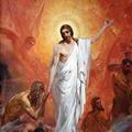 Чтец Мартин Ковалев. Воскресший Христос: истинная радость или обыденность?