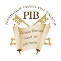 Студент I курса библейско-богословского отделения магистратуры Санкт-Петербургской духовной академии приступил к занятиям в Папском библейском институте в Риме