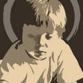 Какими были святые в детстве?