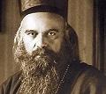 Сербская Православная Церковь осудила оскорбительные высказывания католического прелата о святителе Николе (Велимировиче)