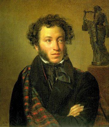 Михаил Михайлович Достоевский (1820-1864), брат Федора Михайловича