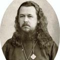 Диакон Антоний Копаев. Протопресвитер Евгений Аквилонов (к 155-летию со дня рождения)