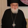 Митрополит Каллист (Уэр). Странная и все же близкая: мой путь в православную церковь