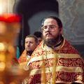 Секретарь Ученого совета принял участие в Актовом дне Казанской православной духовной семинарии