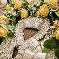 Академия встречает праздник святителя Николая Чудотворца