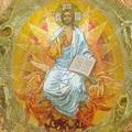 Чтец Александр Андреев. Явимся и мы со Христом во славе