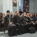 25-летиеотметилиЕпархиальные курсы религиозного образования и катехизации имени святого праведного Иоанна Кронштадтского