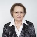 Е.М. Гундяева. Подводя итоги уходящего семестра