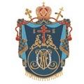 Рождественское послание Предстоятеля архипастырям, пастырям, монашествующим и всем верным чадам Украинской Православной Церкви