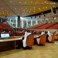 Ректор и преподаватели академии принимают участие в заседании пленума Межсоборного присутствия Русской Православной Церкви